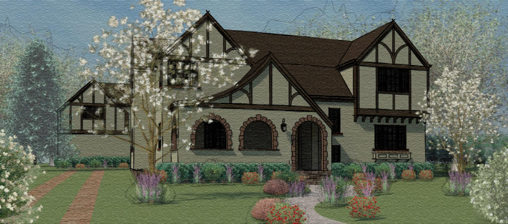 08-19-2015 Clay St Rendering